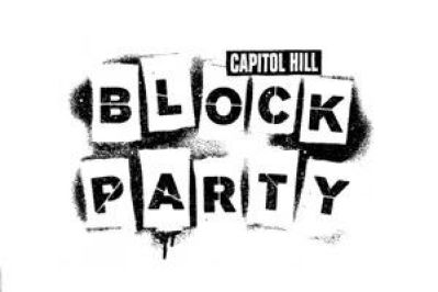 capitol-hill-block-party