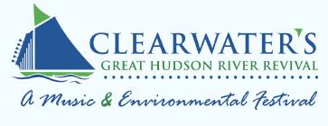 clearwater-festival