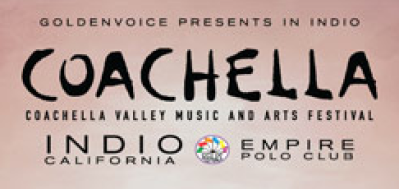 coachella-valley-music-and-arts-festival