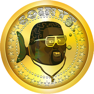 coinyecoin Kanye West files cease and desist against Coinye, creators launch anyway