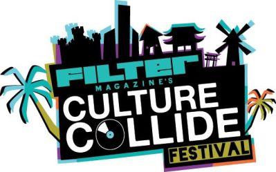 culture-collide-festival