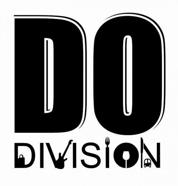 do-division-street-fest