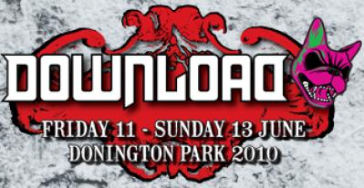 download-festival1