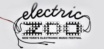 electric-zoo1