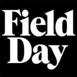 field-day1
