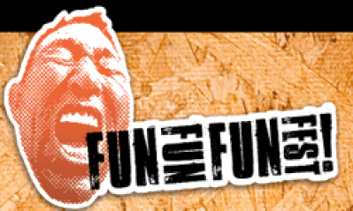 fun-fun-fun-fest