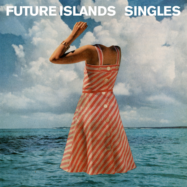 futureislands singles Top 50 Songs of 2014