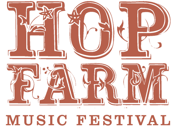 hop-farm-logo