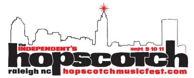 hopscotch-music-festival1