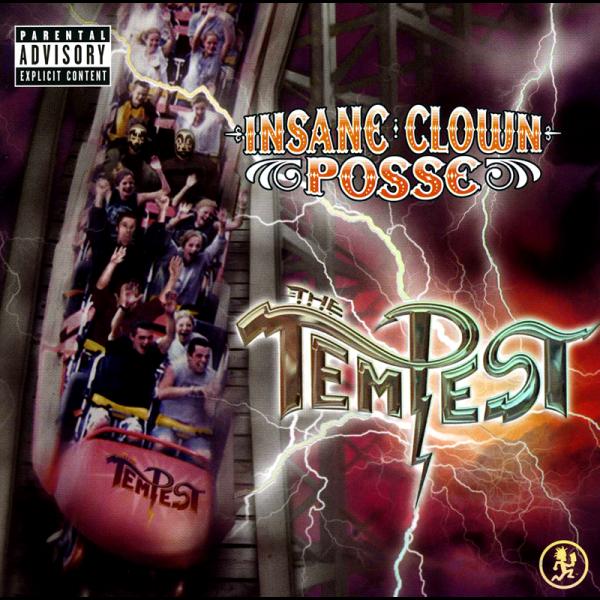 icp - the tempest