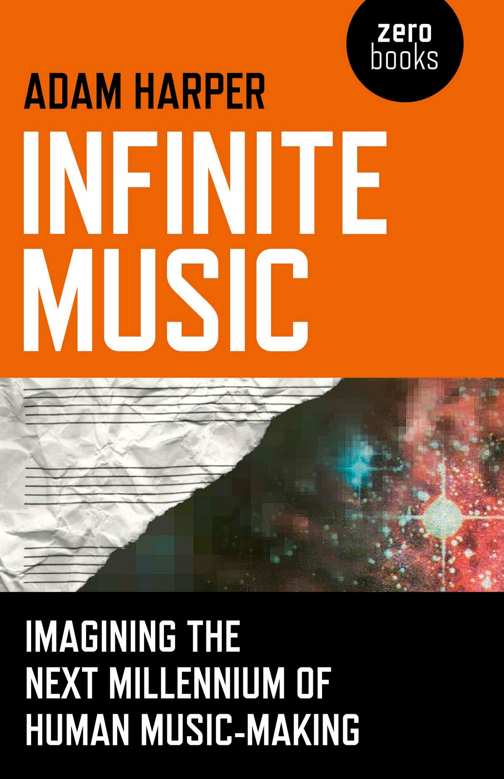 infinite music The Multiple Tab Syndrome in Music