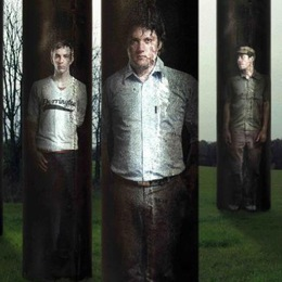 modest mouse 20111 The 50 Most Anticipated Albums of 2014