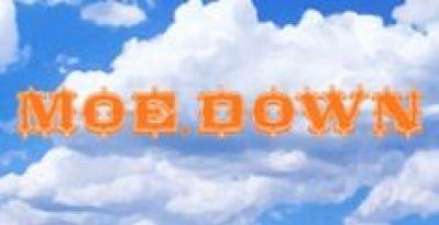 moe-down