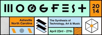 moogfest1