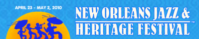 new-orleans-jazz-and-heritage-festival