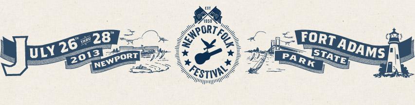 newport-folk-festival