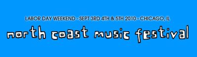 north-coast-music-festival