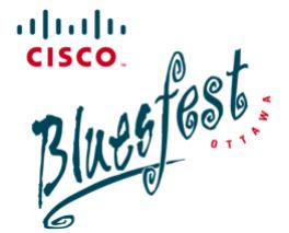 ottawa-bluesfest1
