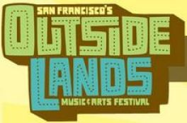 outside-lands-music-and-arts-festival