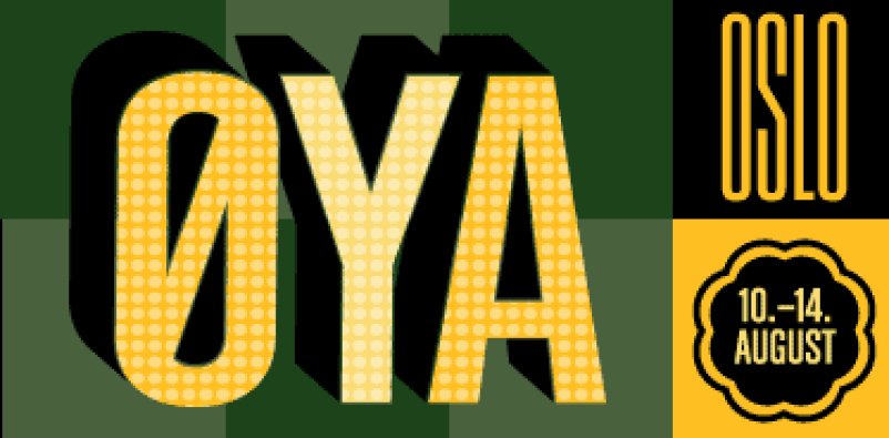 oya-festival
