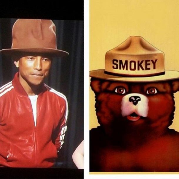 Pharrell-hat-2