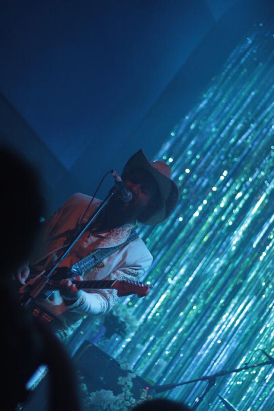 phosphorescent 800 1 Live Review: Phosphorescent at DCs 9:30 Club (1/22)