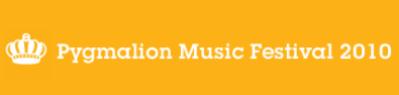 pygmalion-music-festival