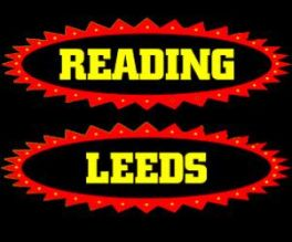 reading-and-leeds-music-festivals