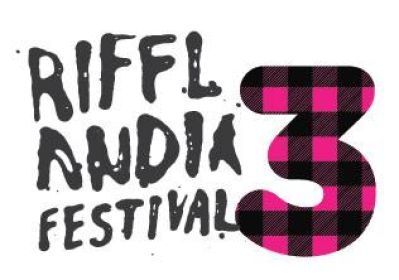 rifflandia-festival