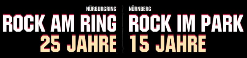 rock-am-ring-rock-im-park