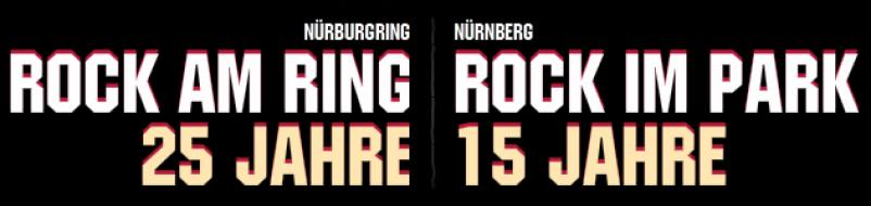 rock-am-ring-rock-im-park1