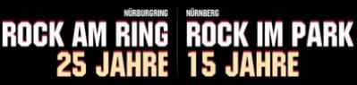 rock-am-ring-rock-im-park3