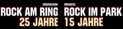 rock-am-ring-rock-im-park4