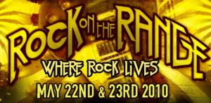 rock on the range2 rock on the range