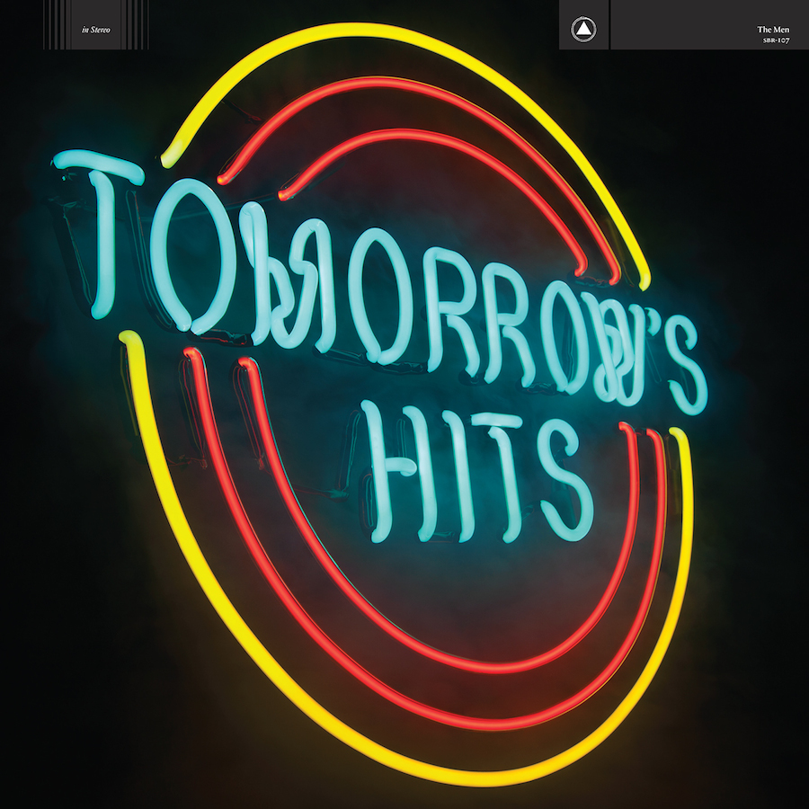 sbr107 themen tomorrows hits 1440 Top 50 Songs of 2014