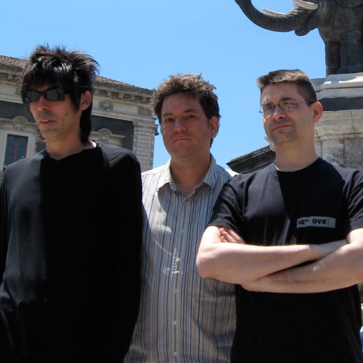 shellac1 The 50 Most Anticipated Albums of 2014