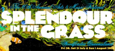 splendour-in-the-grass