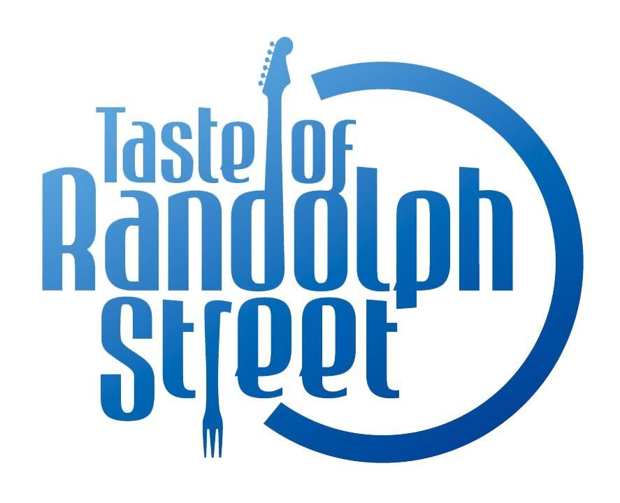 taste-of-randolph-street
