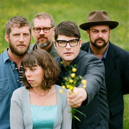 the decemberists The 50 Most Anticipated Albums of 2014