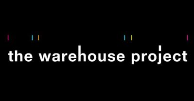 the-warehouse-project