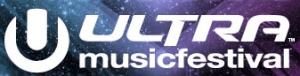 ultra music festival ultra music festival