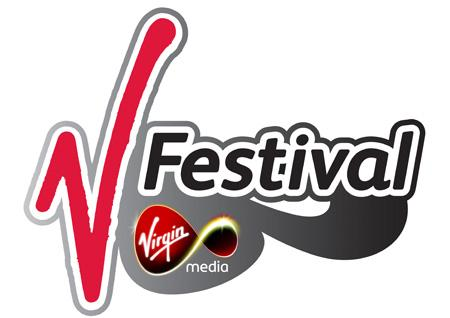 v-festival