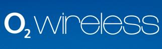 wireless-festival
