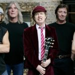 acdc 40th