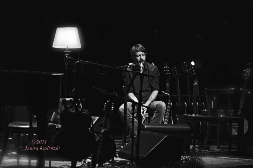 bandofhorses-Laura Kudritzki - 4