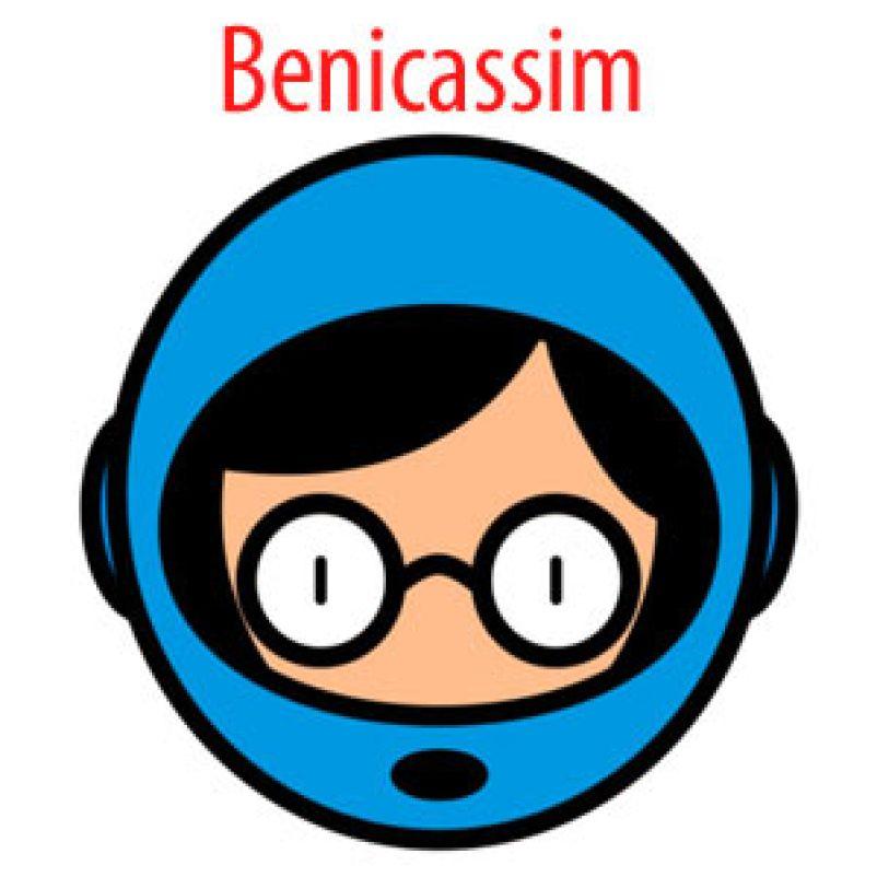 benicassim_big