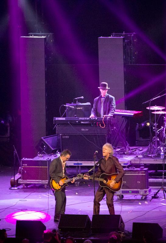 bob geldof 1 Bob Geldof 1