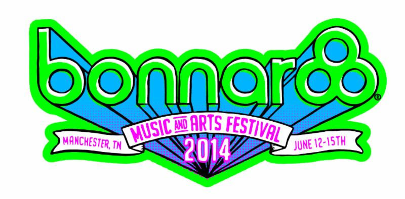 What we learned from Bonnaroo's Reddit AMA | Consequence of