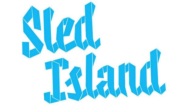 festivals2014sledisland