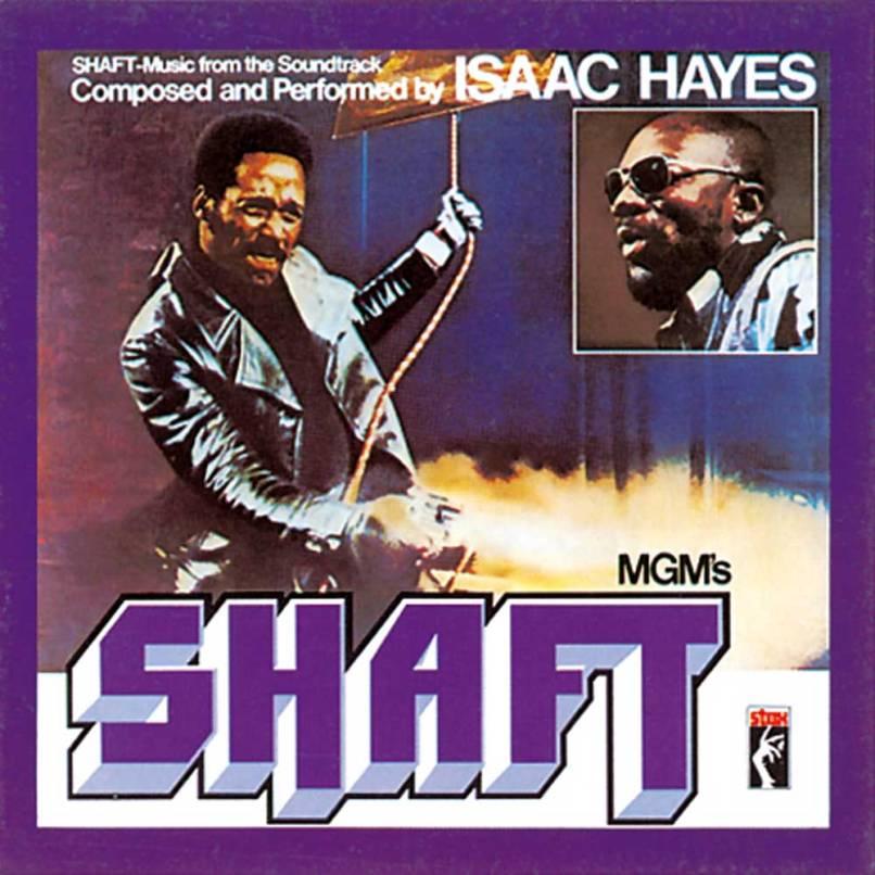 isaac-hayes-shaft-